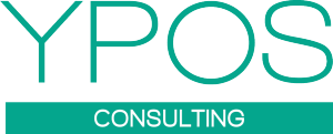 YPOS_Consulting